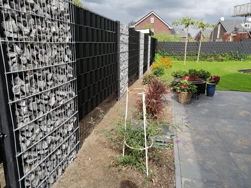 Den Garten für Ihre Neubauwohnung anlegen