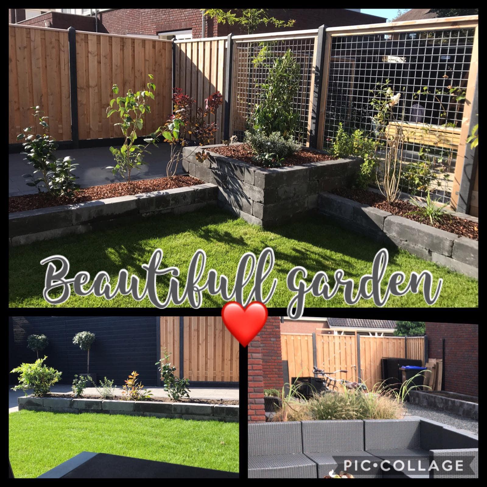 Lärmschutz im eigenen Garten - das sind die richtigen Zäune!
