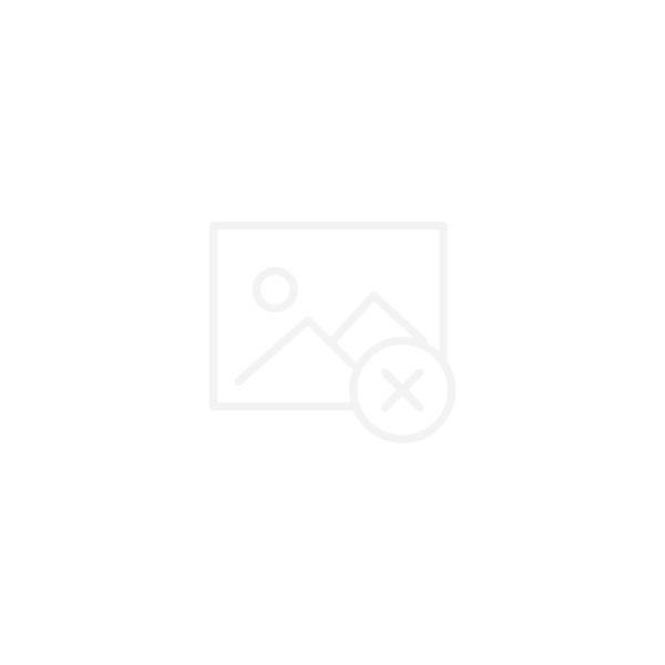 Kiefernholz Gartensichtschutz Bogen 15 Bretter Zaunonline